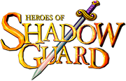Heroes of Shadow Guard